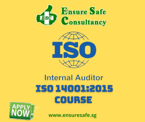 ISO-Internal-Training-And-Auditing-in-Singapore.png