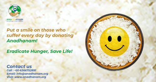 Put-a-smile-on-those-who-suffer-every-day-by-donating-Anadhanam.jpg
