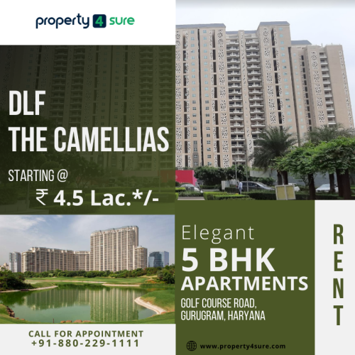 5-BHK-Apartment-in-DLF-The-Camellias.png