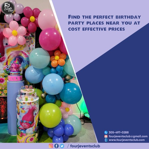Find-the-perfect-birthday-party-places-near-you-at-cost-effective-prices.jpg