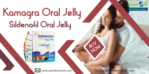 Order-kamagra-Oral-Jelly.png