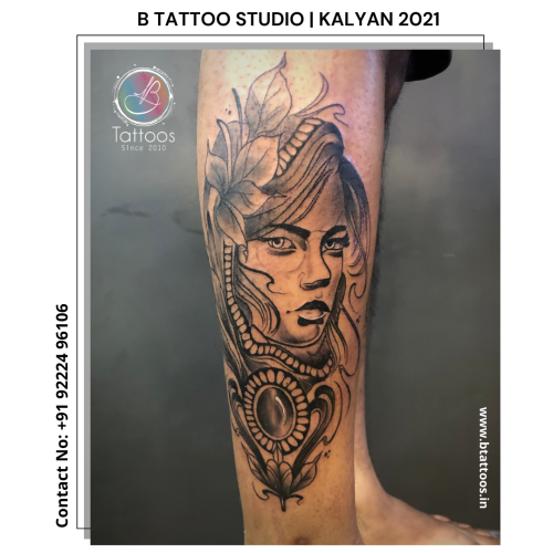 tattoo-courses-near-me-2.png