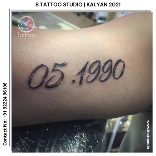 tattoo-courses.png