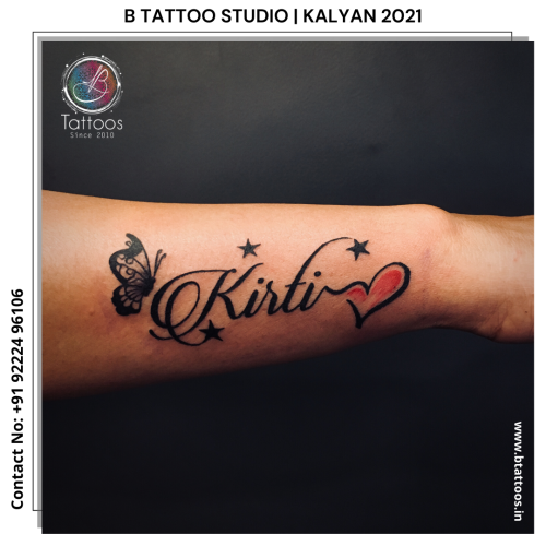 tattoo-design-for-girls-in-india.png