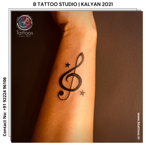 tattoo-designs-for-boys-2.png