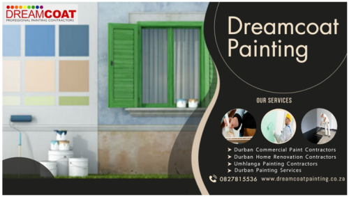 Choose-right-Contractors-for-Home-Renovation-in-Durban.png