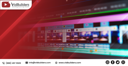 How-Can-Video-Editing-Services-Save-Your-Online-Reputation.png