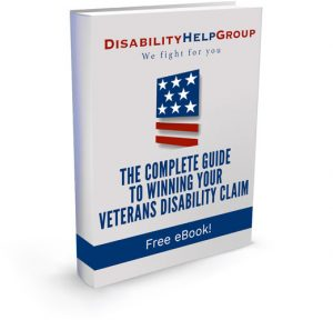 How-to-Be-Approved-for-Disability-Benefits.jpg