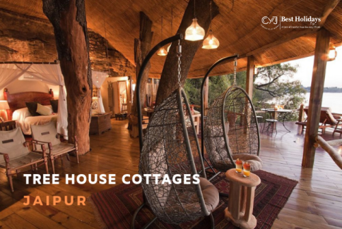 Tree-House-Cottages-Jaipur.png