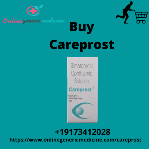 Careprost-2.png