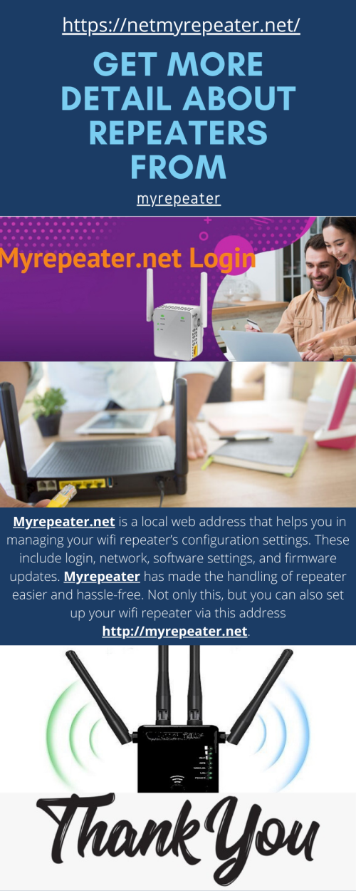 Get-more-detail-about-repeaters-from-myrepeater.png