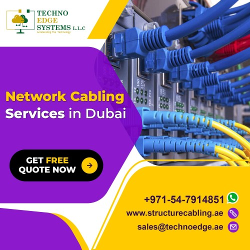 Network-Cabling-Services-in-Dubai.jpg