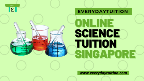 Online-Science-Tuition-Singapore.png