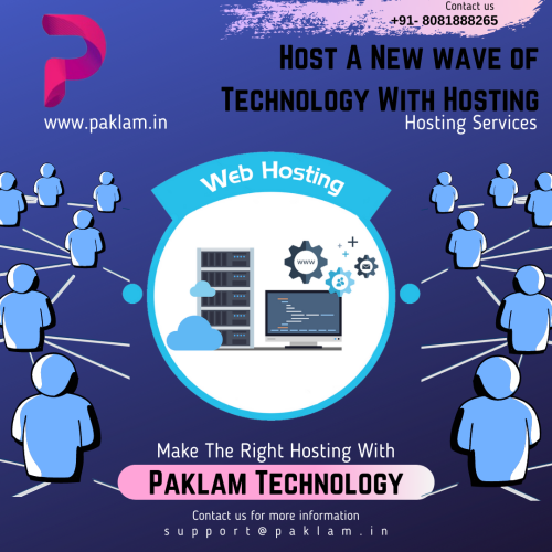 Paklam-Technology-hosting-services.png