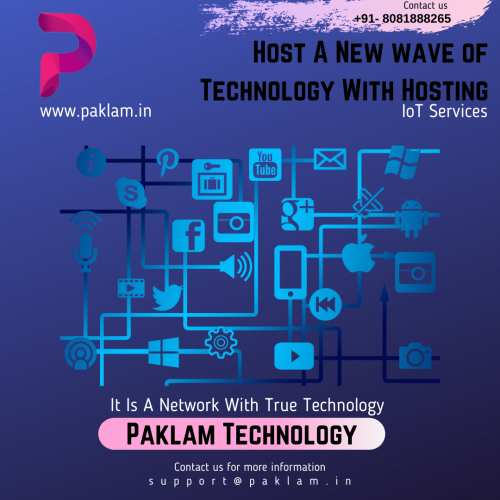Paklam-technology-IoT-services.png
