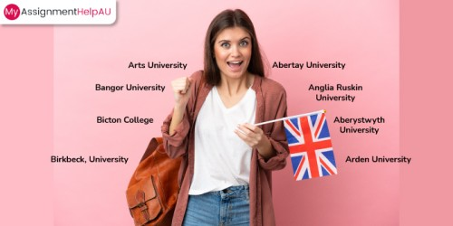 8-best-institutions-in-the-United-Kingdom-for-English-and-creative-writin.jpg
