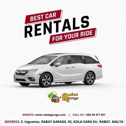 Best-Car-Rentals-For-Your-Ride.jpg