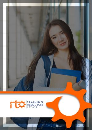 RTO-Training-Resources-Product-images-300x425.jpg