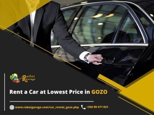 Rent-a-Car-at-Lowest-Price-in-GOZO.jpg