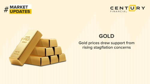gold-prices-drew-support-from-rising-stagflation-concerns.jpg