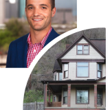house-buyers-houston.png