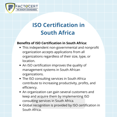 ISO-CERTIFICATION-2.png