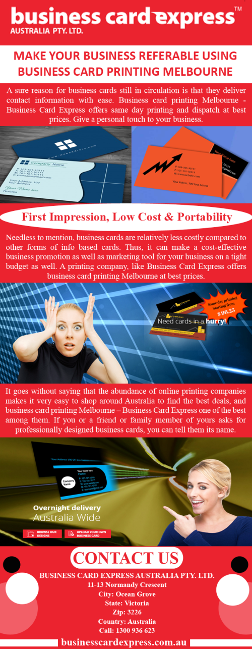 Make-Your-Business-Referable-Using-Business-Card-Printing-Melbourne.png