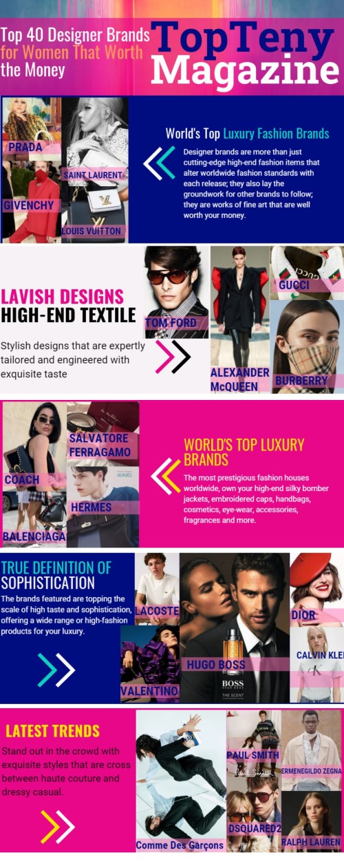 TopTeny.com-Recommends-those-40-Designer-Brands-for-Women-That-Worth-the-Money.jpg