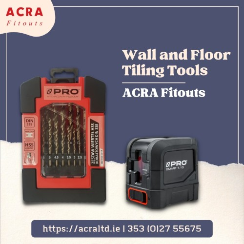 Wall-and-Floor-Tiling-Tools-Online---ACRA-Fitouts.jpg