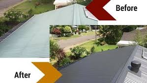 2 About our Roofing Services in Perth New Roofs and Roof Repairs