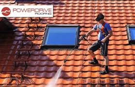 1 Roofing Specialists in Perth, Australia