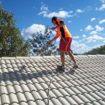 10 Contact your local roofing company in Perth. New roofs and roof repairs.