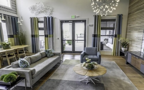 2 bedroom apartments in Kendall, FL