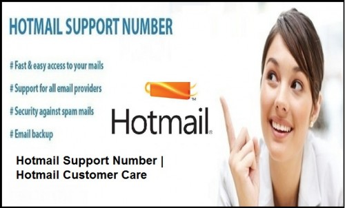 Are you a Hotmail user and get any queries related to Hotmail, then you can easily contact Hotmail customer care for technical support. Then you can resolve all questions with experts from Hotmail Customer Service. For technical assistance, please contact our trained and expert techies. Visit our website for more information: https://hotmail.supportnumber.co.nz/