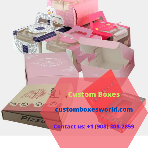 There are several advantages to having custom boxes in your business and also some disadvantages. It is up to you, the business owner, to weigh the odds and the pairs and decide if these boxes are the way to go.