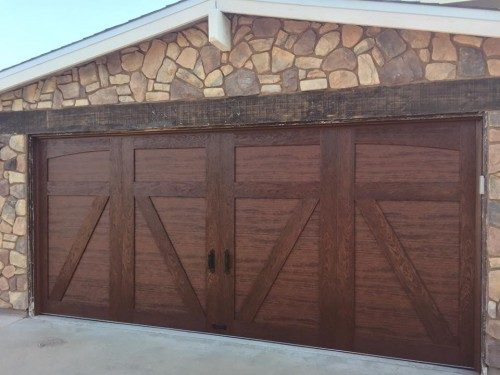 The high-end garage doors in San Diego area are in high fashion because these garage doors complement the building's architecture and its aesthetic appeal. Castle Improvements delivers the best finish in the installation of high-end garage doors.  https://castlegaragedoors.com/luxury-garage-doors/  #highendgaragedoors #luxurygaragedoors #garagedoors