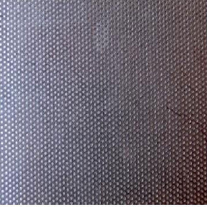 Fine Perforators is a renowned vacuum filter screen manufacturer and exporter with more than 50 years' trade existence. The continuous improvement in quality and service standards help the Fine Perforators to offer the best quality screens at the unbeatable price.  https://www.finehole.com/vacuum-filter-screen-manufacturer-exporter-india.php  #vacuumfilterscreen #screenexporter #sugarscreenmanufacturer