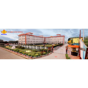 Narela based Kasturiram International School is one of the top schools in NCR. CBSE-affiliated KRIS is emerging fast as one of the top-performing schools in Delhi NCR. Advanced teaching practices support the students for overall development - skills, knowledge application, physical, psychological, and spiritual.  https://www.krschool.org