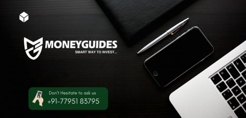 Moneyguides have come to a mission exclusively assisting our Financial Partner's plan the Right Financial Planning for the people efficiently to maintain and implement investment strategy that meets their lifetime financial goals at this digital age.//https://www.moneyguides.in/