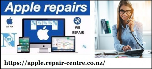 If you are using an Apple mobile or laptop or tablet and you get any issues, then you can get a solution to these problems by our experts at Apple Repair Service Centre. You can recover your Apple mobile with our expert team. You can contact our technical support for an immediate solution. Visit our website for more information:  https://apple.repair-centre.co.nz/