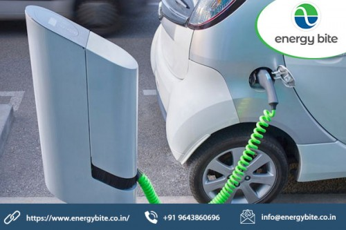 Find the nearest electric car charging station near me, locate and reserve a charging station and slot with Energy Bite. Know more with  us: https://www.energybite.co.in/