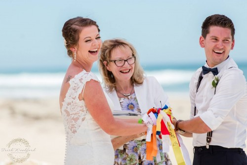 Rituals-Lovers-Knot-Handfasting