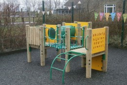 At Premier Play Solutions, we are reputed suppliers in the UK of Nursery Equipment and early year's equipment. We offer an attractive collection of outdoor play equipment for kids. Our products are widely accepted and appreciated by our esteemed clients all over the UK. For more details visit: https://www.premierplaysolutions.co.uk/reception-and-early-years