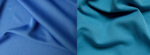 If you wash polyester fabric in hot water and then dry it on high heat, it may shrink some, but not a lot. Get more detailed knowledge about this topic under these helpful blogs. You will get exact clarity about the does polyester shrink? https://comfortbeddings.com/blogs/news/does-polyester-shrink