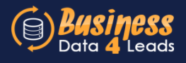 Business Data 4 Leads