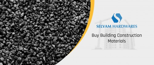 Cement dealers in coimbatore 	 Low Price 	Best product with competetive price 	Best support services with no cost   Authorized dealer in Cement 	Chettinad Cement  	UltraTech Cement 	Dalmia Cement 	Priya Cement 	Penna Cement 	Bharathi Cement 	JSW Cement 	Maha Cement 	Essar Cement   Best Price, Best Service  	Malar Agencies is the sister concern of Selvam Hardwares, which is established in 2009. Having India's No:1 cement brand Ultratech, we are selling across all areas through our express services and loyalty with customers.  	We have sold more than 2,50,000 cement bags during the period between 2019 - 2020 	The main reason for our development was 200 regular customers 	Customer relationship & service is the reason for our growth.   #cementdealersincoimbatore #cementdealersintirupur #bestcementdealersincoimbatore #ultratechcementDealersincoimbatore #chettinadcementdealersincoimbatore #cementdealerscoimbatore #cementdealerstirupur #bestcementdealerstirupur #ultratechcementdealersintirupur #chettinadcementdealersintirupur   Read More: http://www.selvamhardwares.com