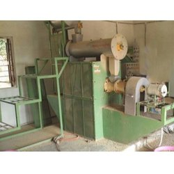 floating fish feed plant 250x250