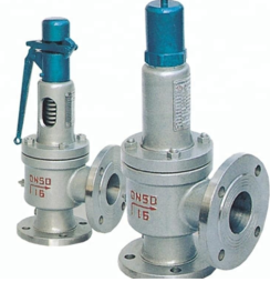 ValvesOnly is the Incredible Safety Valve Manufacturer in Canada and have been providing high-quality valves in the competitive prices in Canada. Safety valve is a valve that opens automatically to relieve excessive pressure. Visit Us:- https://valvesonly.com/product-category/safety-valve/