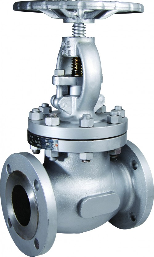 ValvesOnly is the Incredible Globe Valve Manufacturer in Canada and have been providing high-quality valves in the competitive prices in Canada. A globe valve, different from ball valve, is a type of valve used for regulating flow in a pipeline, consisting of a movable plug or disc element and a stationary ring seat in a generally spherical body. Visit Us:- https://valvesonly.com/product-category/globe-valve/